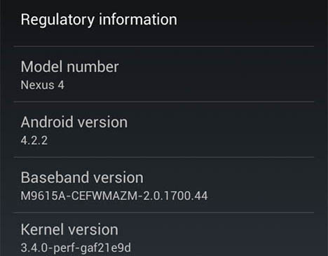 Nexus4-updaate.jpg
