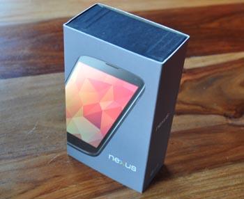 nexus4_verpackung.jpg