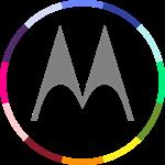 nexusae0_logo-moto-footer_thumb.png