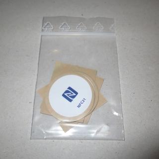 NFC_blau.JPG