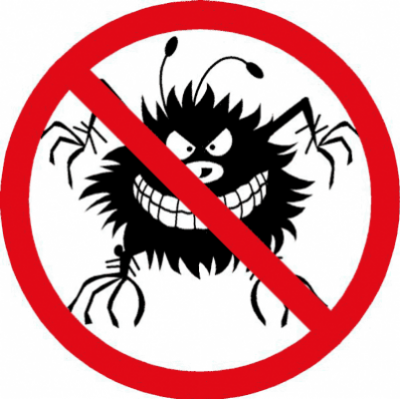 no-malware-icon.png
