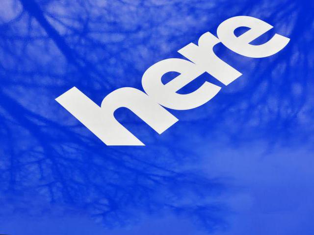 nokia-here-logo.jpg