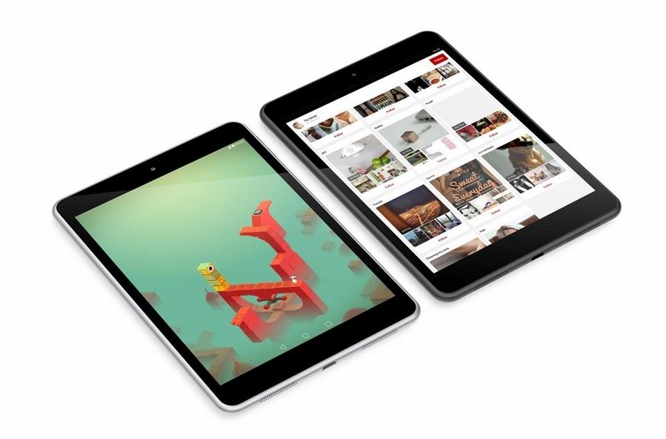 Nokia-N1-Android-Header.jpg