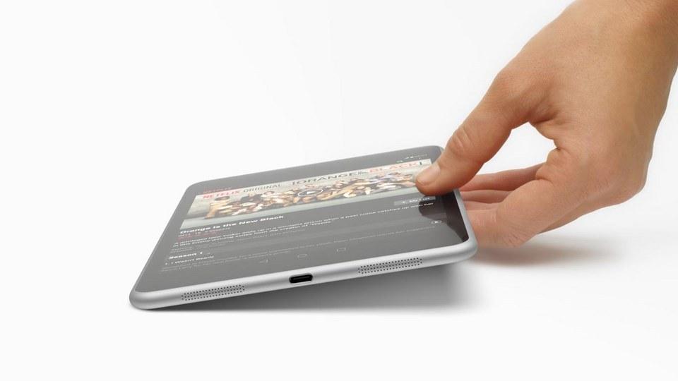 Nokia-N1-Header.jpg