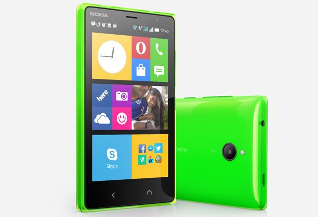 Nokia-X2_feat.jpg
