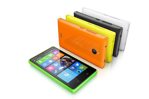 Nokia-X2_group.jpg