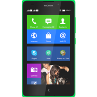 Nokia-XL-front.png