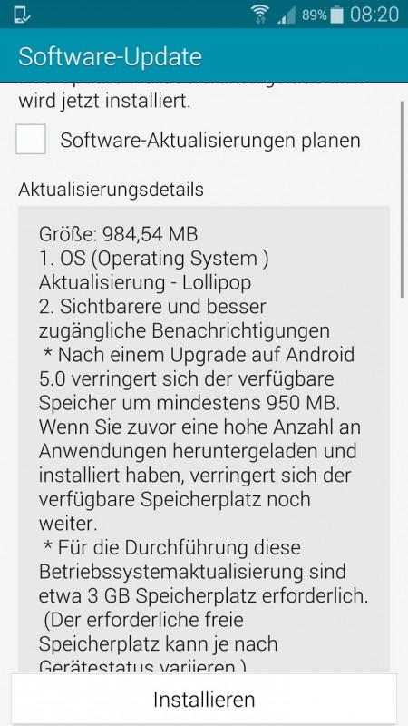 Note4_Lollipop-450x800.jpg