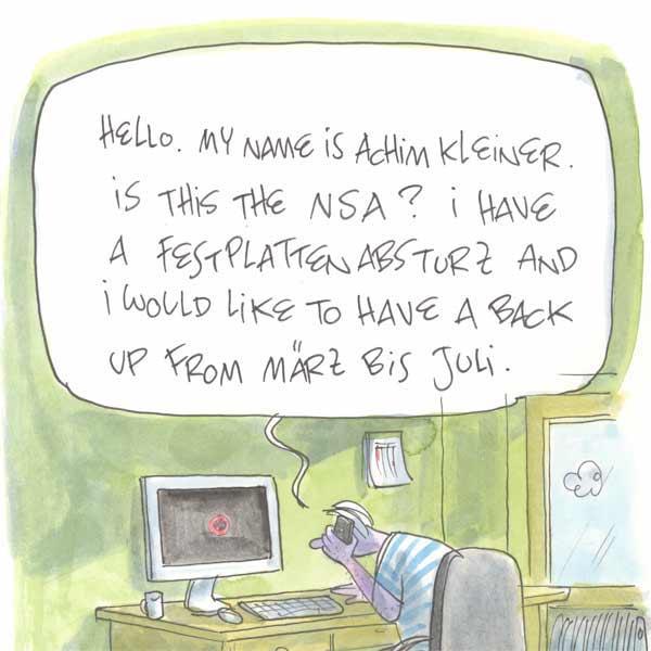 nsa-backup1.jpg