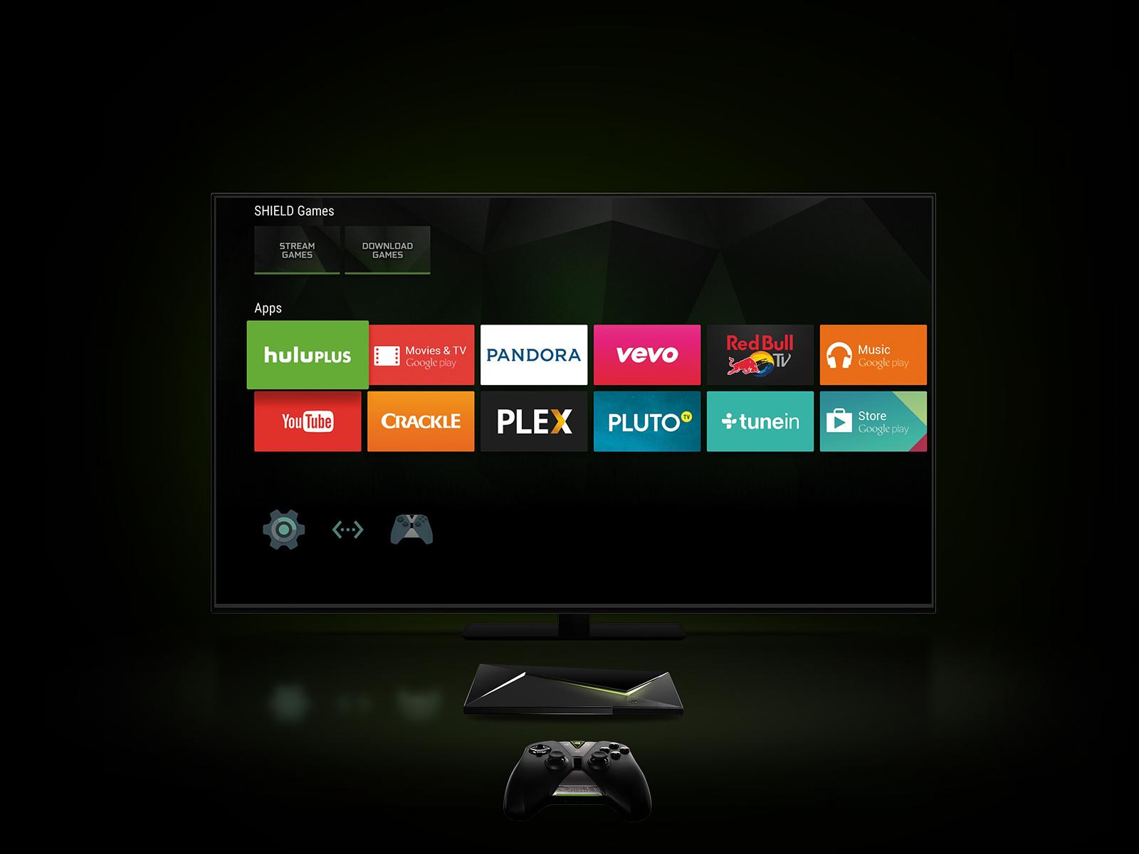 nvidia-shield-m2g-poster-bg1.jpg
