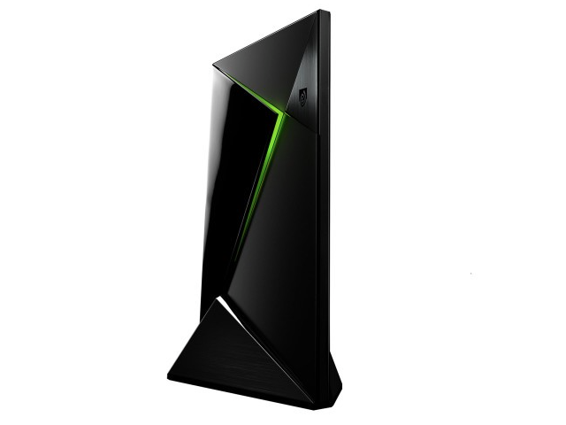Nvidia_Shield.png