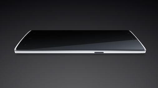 OnePlus-One-4.png