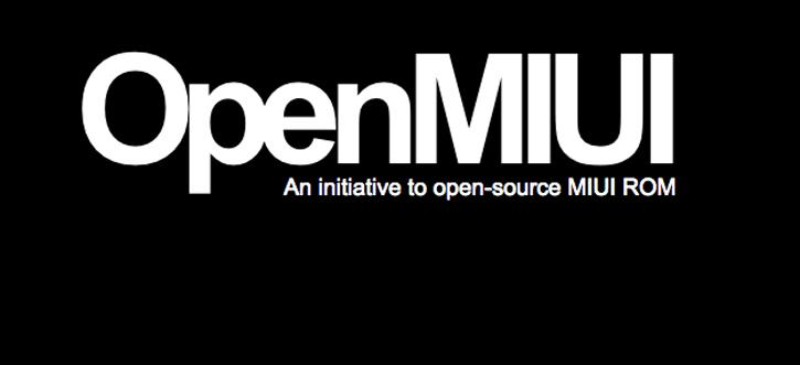 OpenMIUI_logo.jpg
