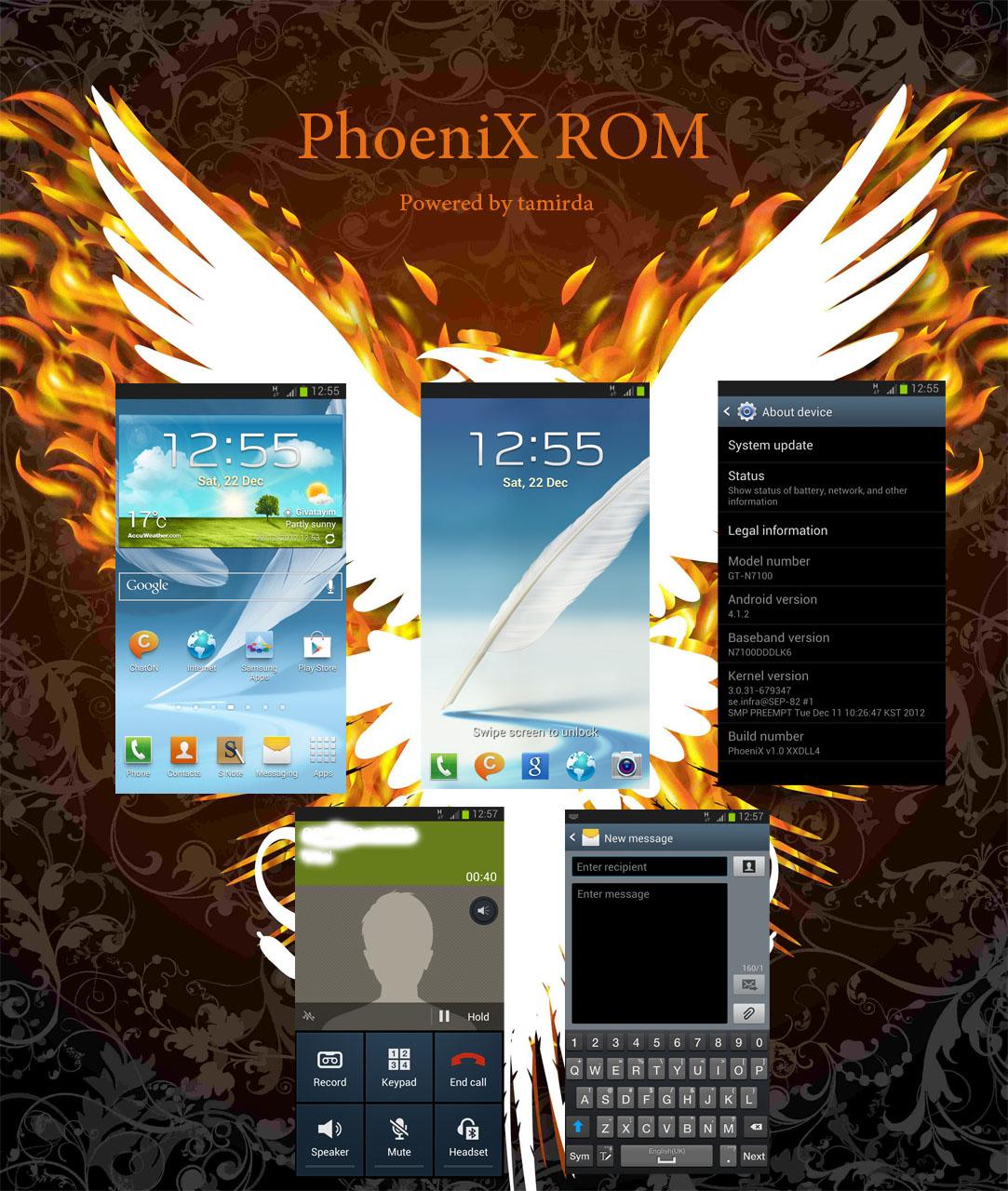 phoenixrom.jpg