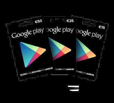 play-card_coupons_DE.png