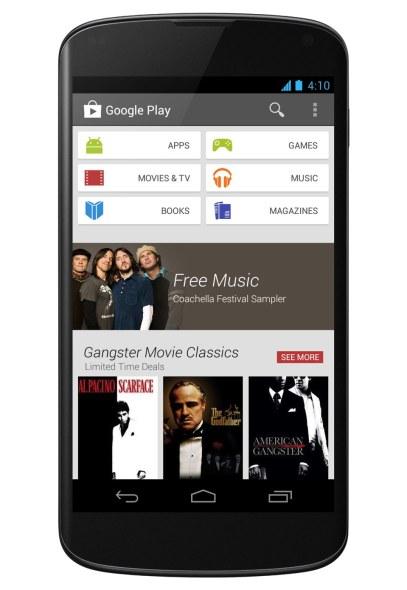 play-home-phone.jpg