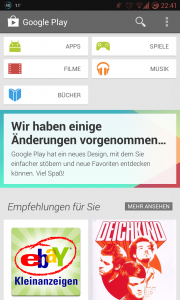 Playstore-4.0.26-2-180x300.png