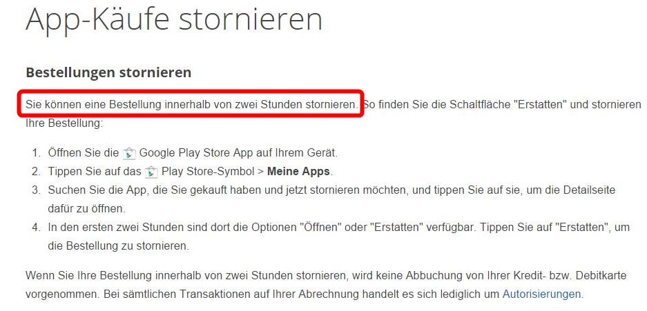 Playstore_Rückgabe.png
