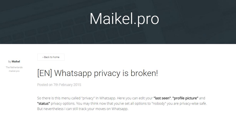 privacy_broken.png