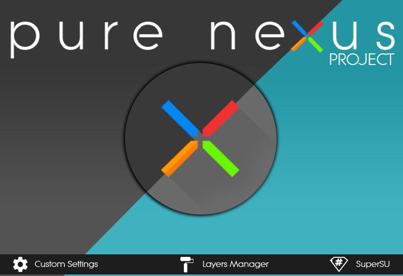 PureNexus.png