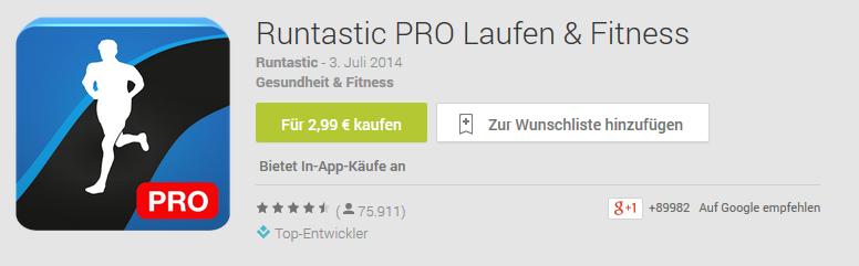 Runtastic_Laufen.png