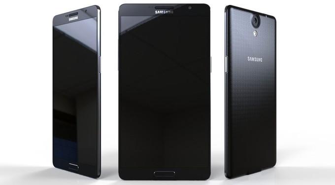 Samsung-Galaxy-Note-4-ivo-maric-2.jpg