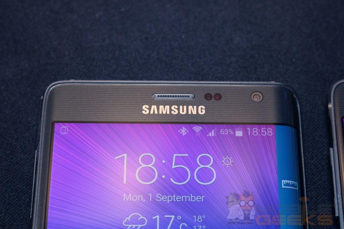 Samsung-Galaxy-Note-Edge-0002.jpg