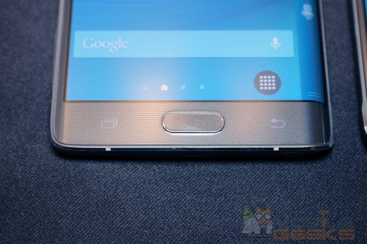 Samsung-Galaxy-Note-Edge-0005.jpg