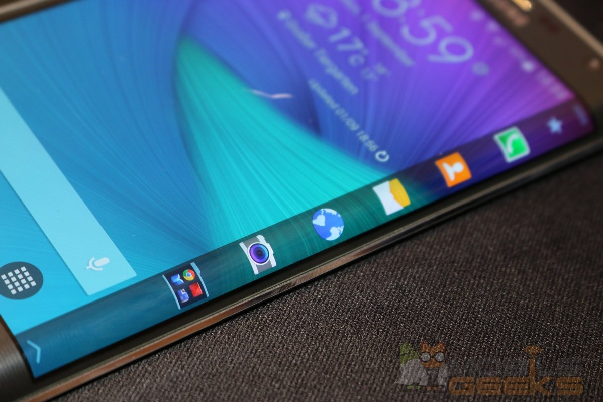 Samsung-Galaxy-Note-Edge-0007.jpg