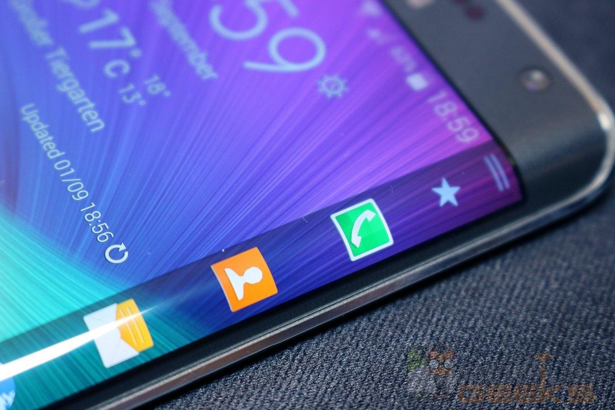 Samsung-Galaxy-Note-Edge-0008.jpg