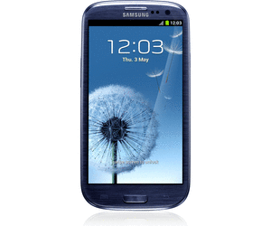 samsung-galaxy-s3-lte.png
