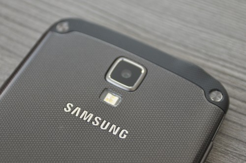 samsung-galaxy-s4-active-kamera-rueckseite-500x332.jpg