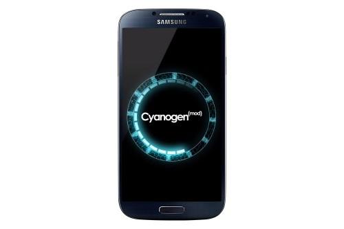 samsung-galaxy-s4-cyanogenmod-500x333.jpg