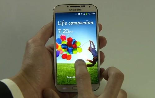samsung-galaxy-s4-life-companion-500x317.jpg