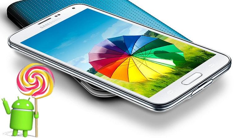 Samsung-Galaxy-S5-Lollipop.jpg