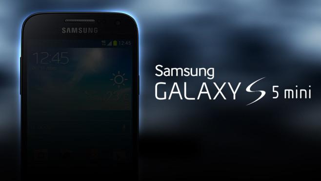 Samsung-Galaxy-S5-Mini-658x370-3f147b5c1485a253.jpg