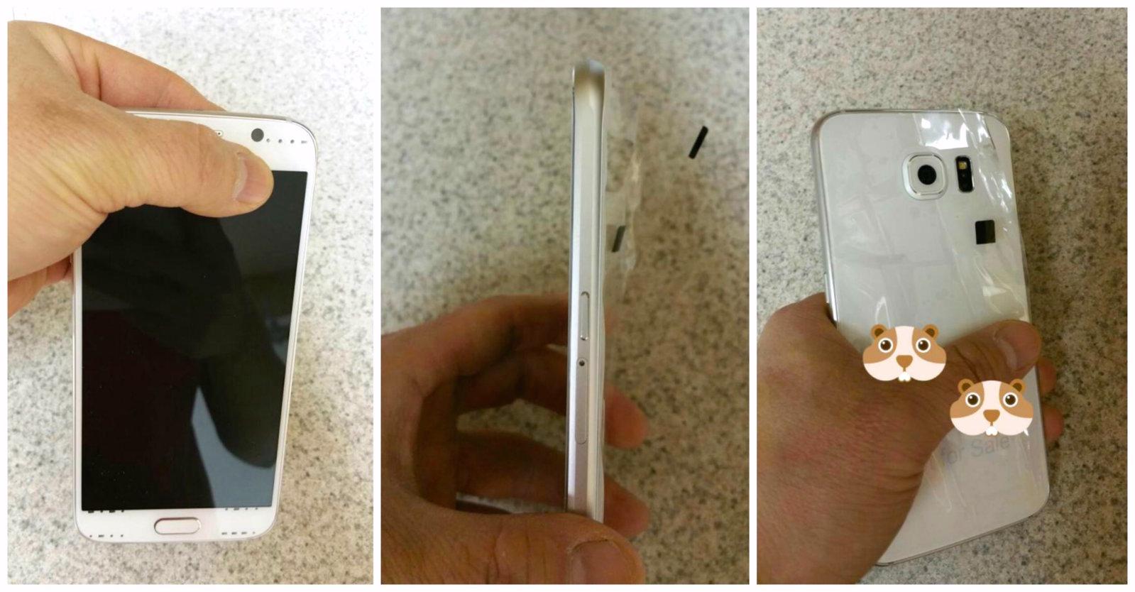Samsung-Galaxy-S6-leak-1.jpg