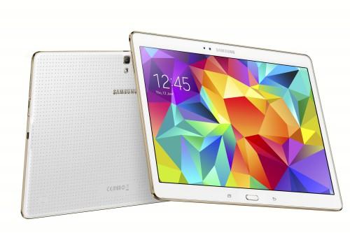 samsung-Galaxy-Tab-S-10.5_inch_Dazzling-White_6-500x333.jpg