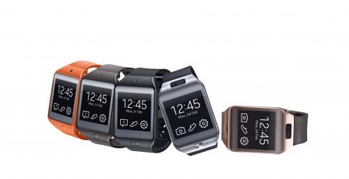 Samsung-Gear-2_Gear-2-Neo-500x257.jpg