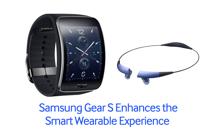 Samsung-Gear-S-Enhances-the-Smart-Wearable-Experience.jpg
