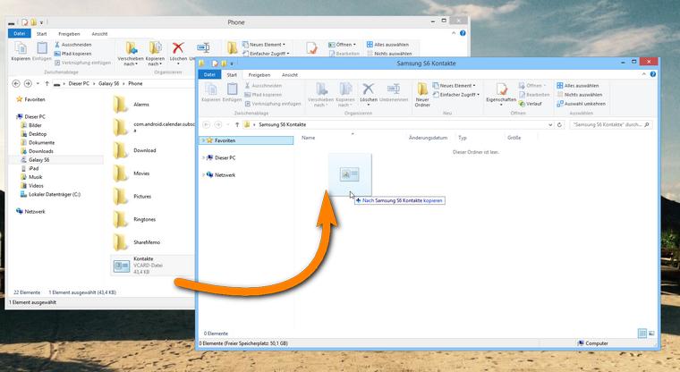 samsung-kontakte-am-desktop-sichern.png