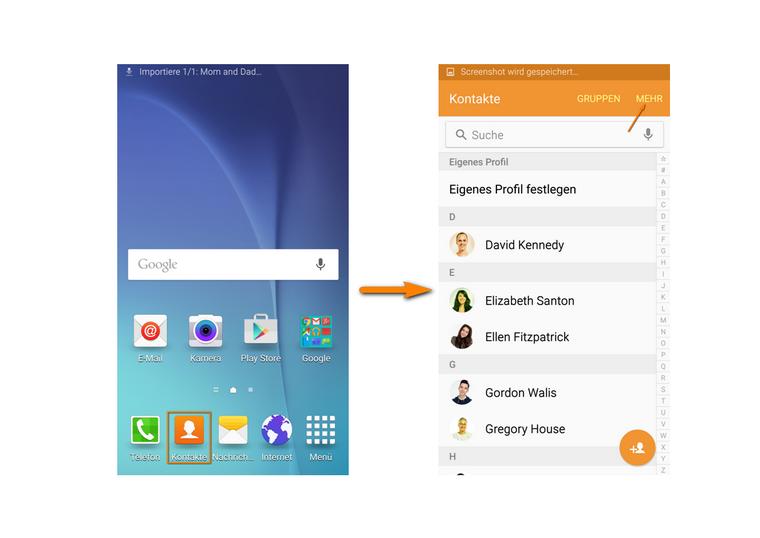 samsung-kontakte-app-mehr-optionen.png