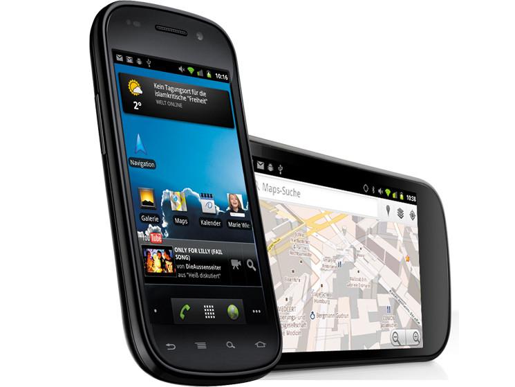 Samsung-Nexus-S-745x559-f4282962b13ba4ee.jpg