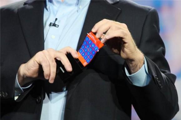 Samsung-Youm-580x385.jpg