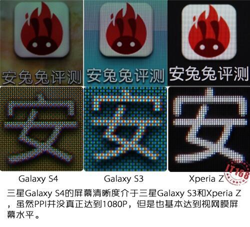 Samsung_Galaxy_SIV_Leak_pixelstruktur-1.jpg