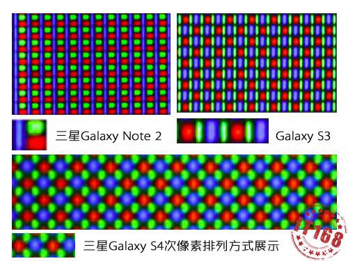 Samsung_Galaxy_SIV_Leak_pixelstruktur.jpg