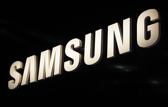 Samsung_logo_3.jpg