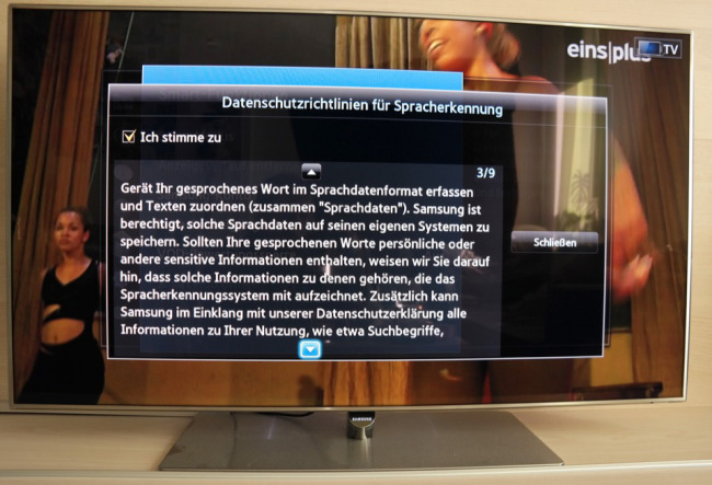 Samsung_SmartTV_EULA_1.jpg