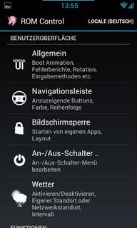 screenshot2012031113552.png