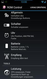 screenshot2012031113554.png